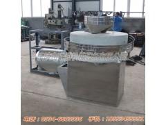小型石磨磨面机  电动石磨磨面机价格