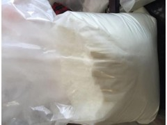 复配面制品防腐保鲜剂 复配面制品防腐保鲜剂价格