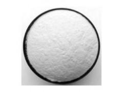 烟酰胺 烟酰胺生产厂家
