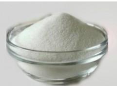 L-肉碱酒石酸盐 L-肉碱酒石酸盐作用