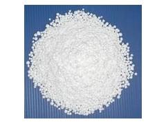 山梨糖醇 山梨醇价格 山梨醇用量 山梨糖醇作用