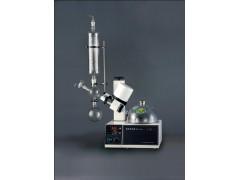 小容量旋转蒸发器亚荣RE-52AA经典实验室常用