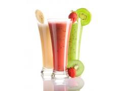 低成本果汁果酱果泥原料可增稠稳定降低原料成本