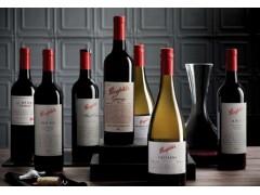 找法国红酒进口清关公司