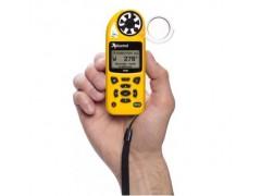 Kestrel5500/NK5500手持气象站/风速计