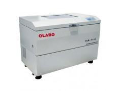 气浴恒温振荡器OLB-211C智能控温可靠厂家品牌
