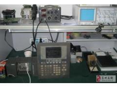 西门子840D数控系统开机无显示维修