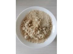 纯天然牛肉粉