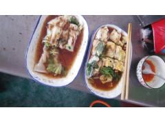 腊味煲仔饭的做法 煲仔饭的做法大全 腊肠煲仔饭的做法