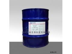 DL-α-生育酚醋酸酯 维生素E油 浙江医药VE1公斤起