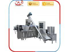 膨化食品机械、休闲食品加工设备