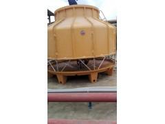 高温型冷却水塔
