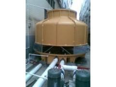 冷却水塔生产厂家排名