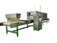 微波烘干机 食品烘干设备  环保型干燥设备