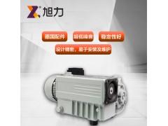 普熙真空泵PX0020r