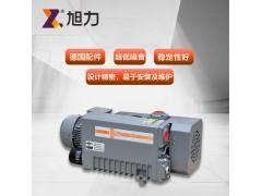 普熙真空泵PX0040R