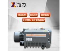 普熙真空泵PX0063r