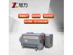 普熙真空泵PX0100R