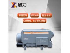 普熙真空泵PX0200R