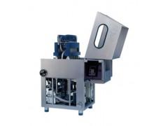 WS40P30DNS平台式盐水注射机