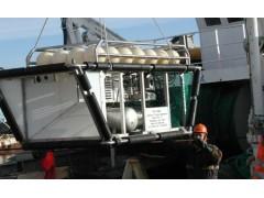 Star-Oddi水下标记注射系统/鱼类卫星标记/鱼类标记