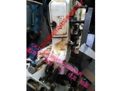 原装GK35-7系列,GK35-6缝包机维修保养配件提供
