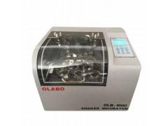 小型台式气浴恒温振荡器OLB-100C价格