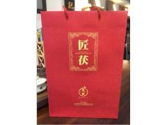 黑树黑茶1000g匠茯传统益阳安化减肥功效黑茶