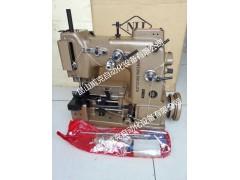 纽朗DS-6A缝包机维修保养 缝包机配件销售