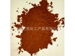法国进口风味焦糖粉爆米花固体饮料专用焦糖粉