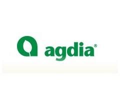 美国agdia植物转基因检测检测试剂条