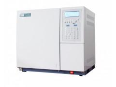 气相色谱仪检测食品中甲醇GB 5009266-2016