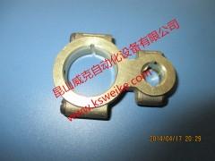 正品GK35-2C配件卖3505083弯针架