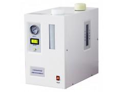 纯水型氢气发生器