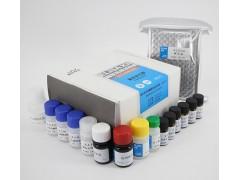 维德维康莱克多巴胺酶联免疫试剂盒-猪肉