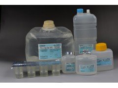 灭菌稀释液 梯度稀释 快速简易检测方法