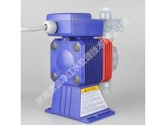 易威奇ES-B11VC230N1计量泵