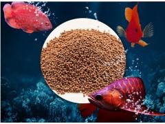 鱼食机器、颗粒饲料生产线、漂浮饲料加工设备