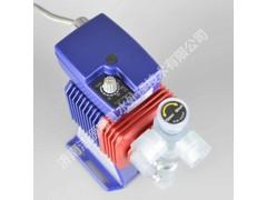 易威奇计量泵 ES电磁计量泵 化学药液添加