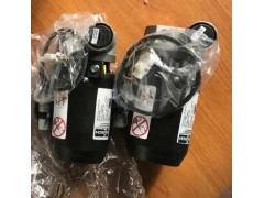 普旭PB0004真空泵报价及用途,普旭真空泵代理