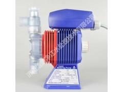EHN-B31VC4R脉冲输入电磁计量泵日本易威奇