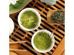 信阳毛尖绿茶 明前茶 茶叶 春茶 茶农直销 特级