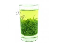 茶叶 信阳毛尖绿茶 春茶 春尾茶 茶农直销 河南特产