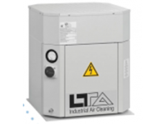 优势供应LTA过滤器- 德国赫尔纳(大连)公司