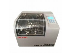 恒温气浴振荡器OLB-200B厂家承诺质保一年