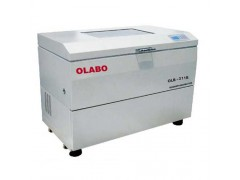 国内畅销OLB-211B制冷台式气浴恒温振荡器