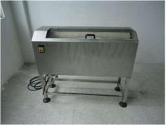 洗蛋机厂家 小型鸭蛋清洗机 小型洗蛋机