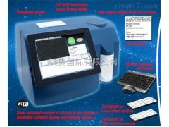 保加利亚LACTOSCAN SCC牛奶体细胞计数分析仪