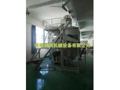 全不锈钢专业生产狗粮生产线供销商
