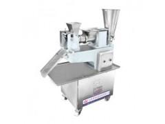 饺子机,全自动饺子机,小型饺子机